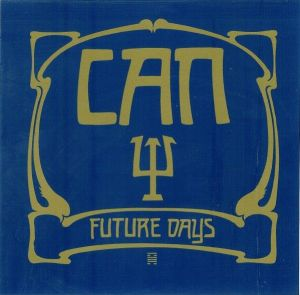 CAN 'Future Days'