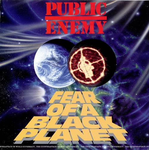 public-enemy-fear-of-a-black-p-461312.jp