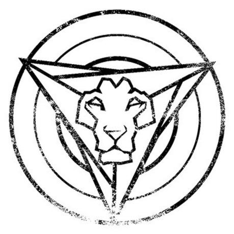 JUPITER-LION