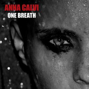 Anna Calvi Leading Image