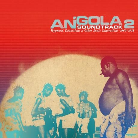 Angola 2