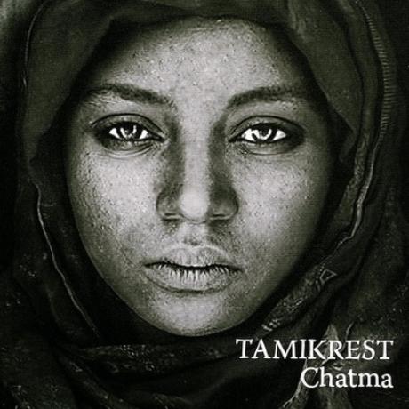 Tamikrest 'Chatma'