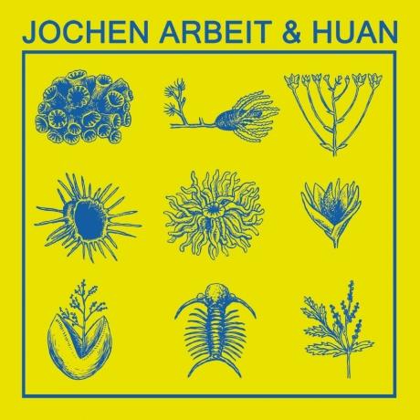 Portada-Jochen-Arbeit-Huan_MR-005