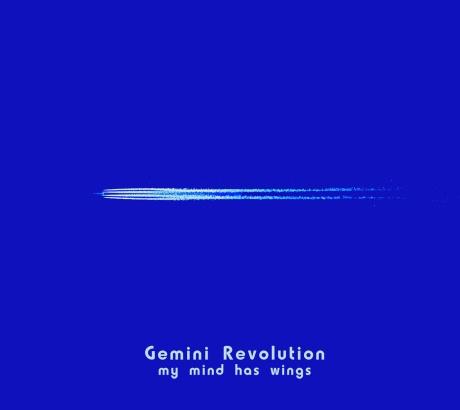 Gemini Revolution