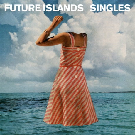 Future Islands cover art MC