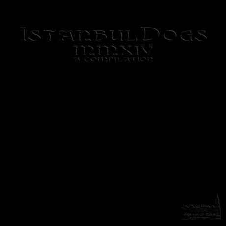 Istanbul Dogs - Monolith Cocktail