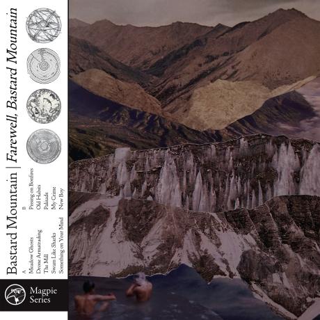 Bastard Mountain review
