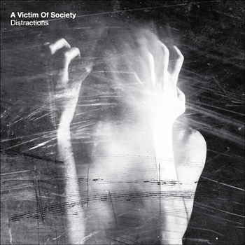 A Victim Od Society - Monolith Cocktail review