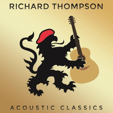 Richard Thompson - Monolith Cocktail Blog