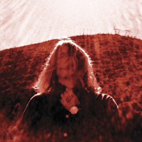 Ty Segall Manipulator LP cover - Monolith Cocktail review