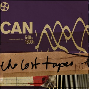 300x300xCan-The-Lost-Tapes-500-1-300x300.jpg.pagespeed.ic.pwPn1U6Pww