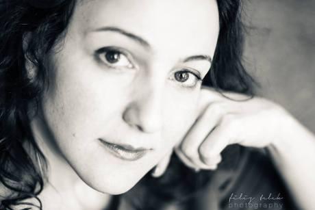 Fulya Ozlem