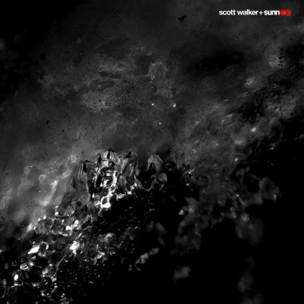 Scott Walker + Sunn O))) - Monolith Cocktail