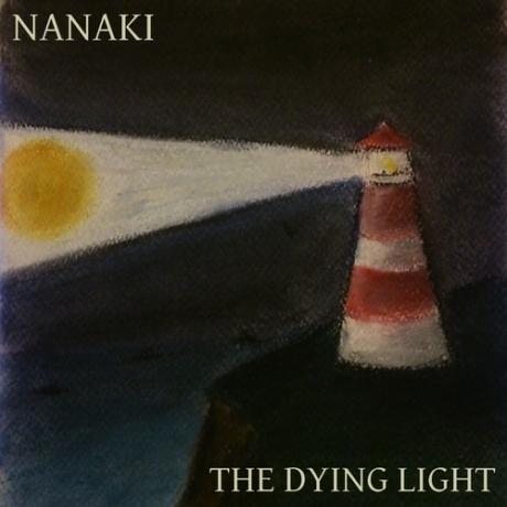 Nanaki Monolith Cocktail