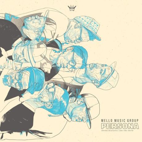 R&V Hip Hop Revue