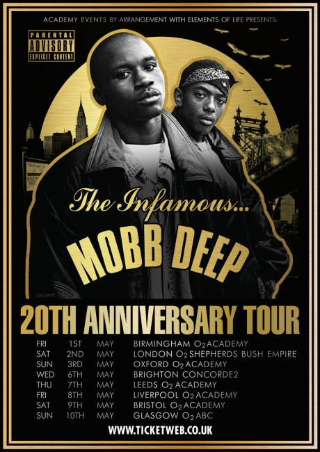 Mobb_Deep_FINAL_ONLINE_ONLY