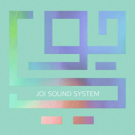 Joi Sound System - Monolith Cocktail