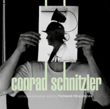 Conrad Schnitzler - Kollektion 5