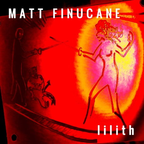 Matt-Finucane-Lilith-artwork