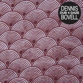 Dennis Bovell - Monolith Cocktail