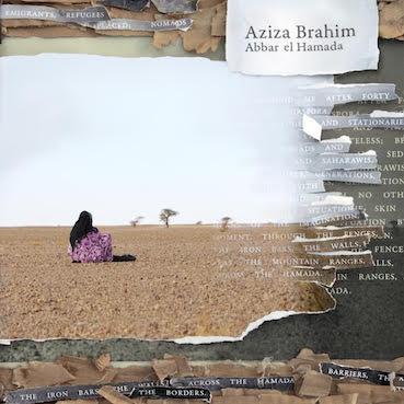 Monolith Cocktail: Aziza Brahim - Abbar el Hamada_72dpi copy