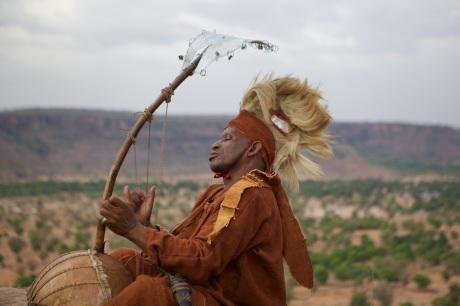 Ibrahim Traore (credit Amsatou Diallo)