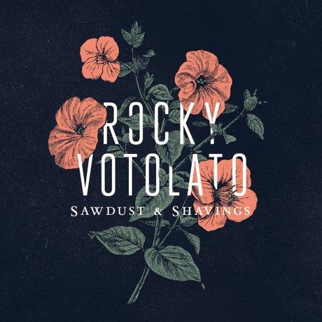 Monolith Cocktail - Rocky Votolato
