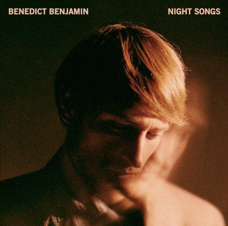 Monolith Cocktail - Benedict Benjamin