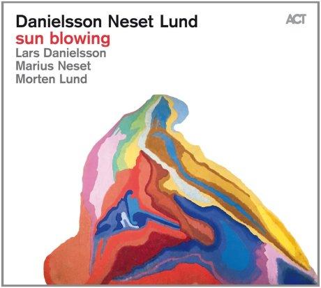 Monolith Cocktail - Danielsson Lund Neset