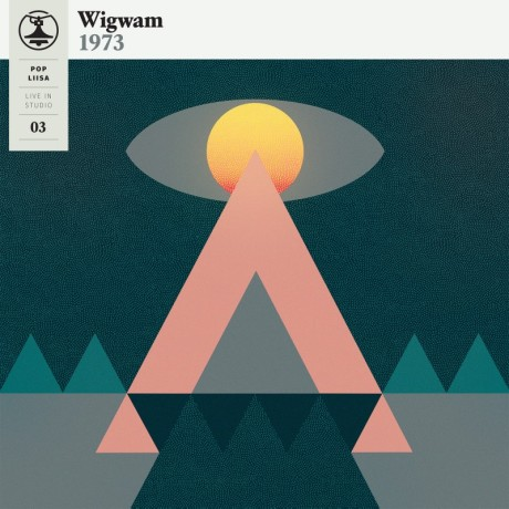 Monolith Cocktail - wigwam-pop-liisa-3-lp