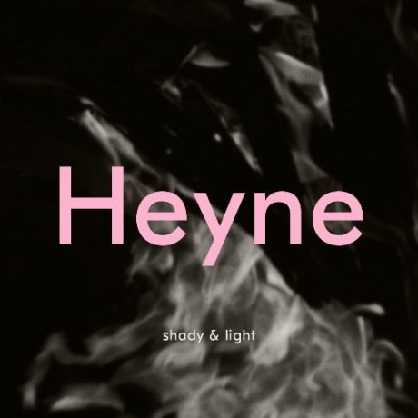 Monolith Cocktail - Heyne