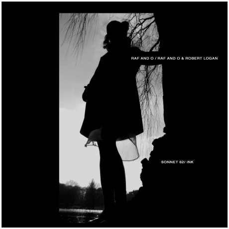 Monolith Cocktail - Raf & O 7 Robert Logan Split EP