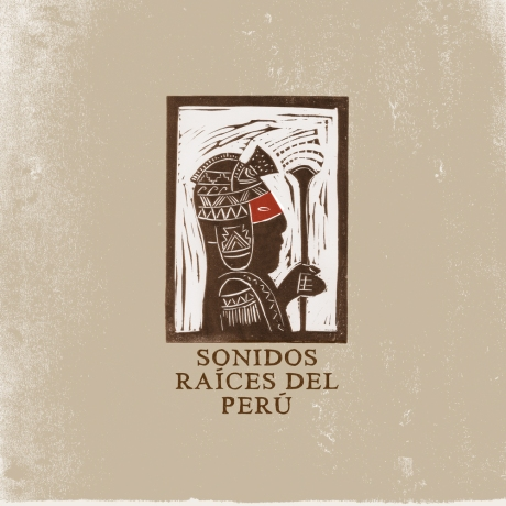 Monolith Cocktail - Exclusive: sonidos-raices-del-peru