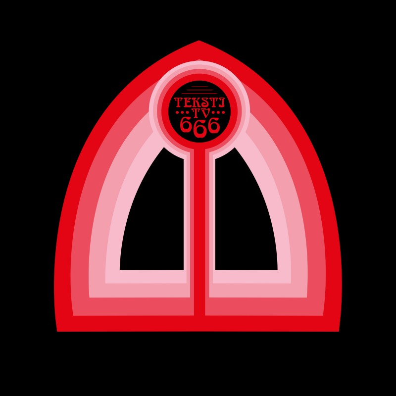 Monolith Cocktail - Teksti-TV 666