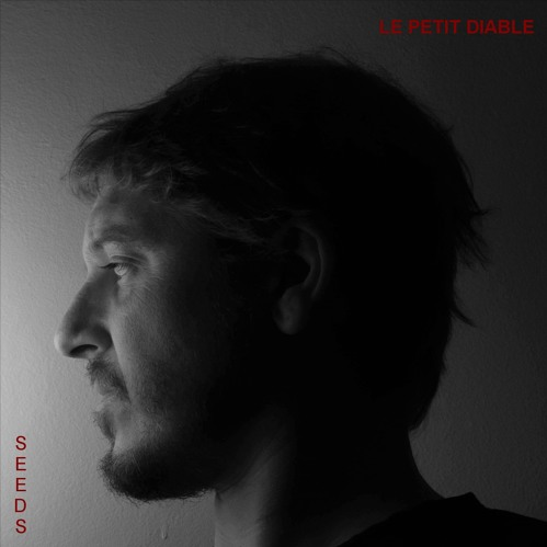Le Petit Diable - Monolith Cocktail