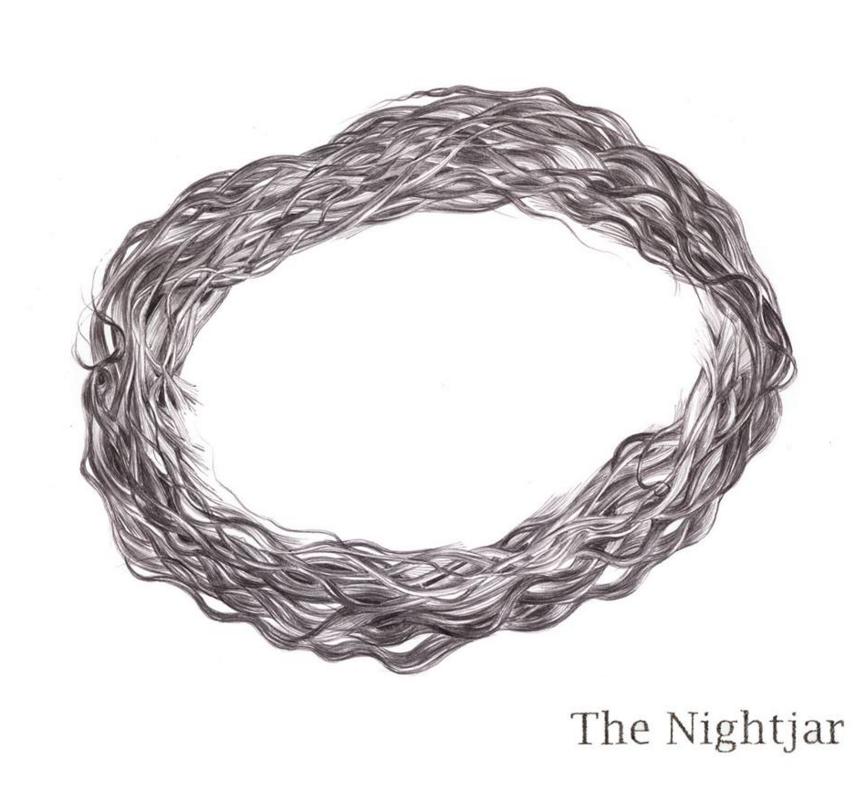 The Nightjar - Monolith Cocktail